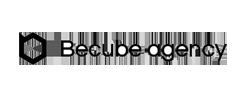 becube-agency