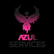 Azul Services