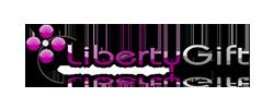 liberty-gift