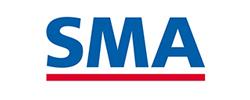 Groupe_SMA_logo_officiel