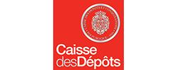 caisse_des_depots-logo-76A742BD04-seeklogo.com