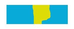 logo-fluow